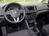 Seat Alhambra 4WD (c) Seat