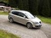 Seat Altea XL 4WD (c) Seat