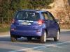 Subaru Trezia (c) Subaru