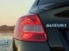 Suzuki Kizashi 2,4 Sport (c) Stefan Gruber