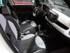 Fiat 500 L (c) Stefan Gruber