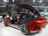 Ford Evos Concept (c) Stefan Gruber