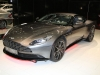 Aston Martin DB 11 (c) Stefan Gruber