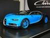 Bugatti Chiron (c) Stefan Gruber