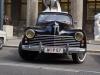 Vienna Classic Days (c) Stefan Gruber