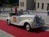 Vienna Classic Days 2014 (c) Stefan Gruber
