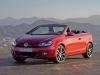VW Golf Cabrio (c) VW