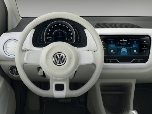 2013_vw_studie_twin_up_2