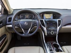 (c) Acura