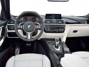 (c) BMW