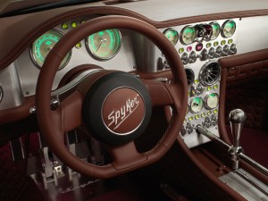 (c) Spyker/dpp-AutoReporter