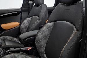 (c) BMW/dpp-AutoReporter