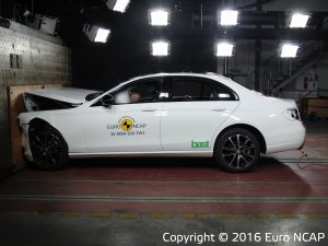(c) ÖAMTC/Euro NCAP