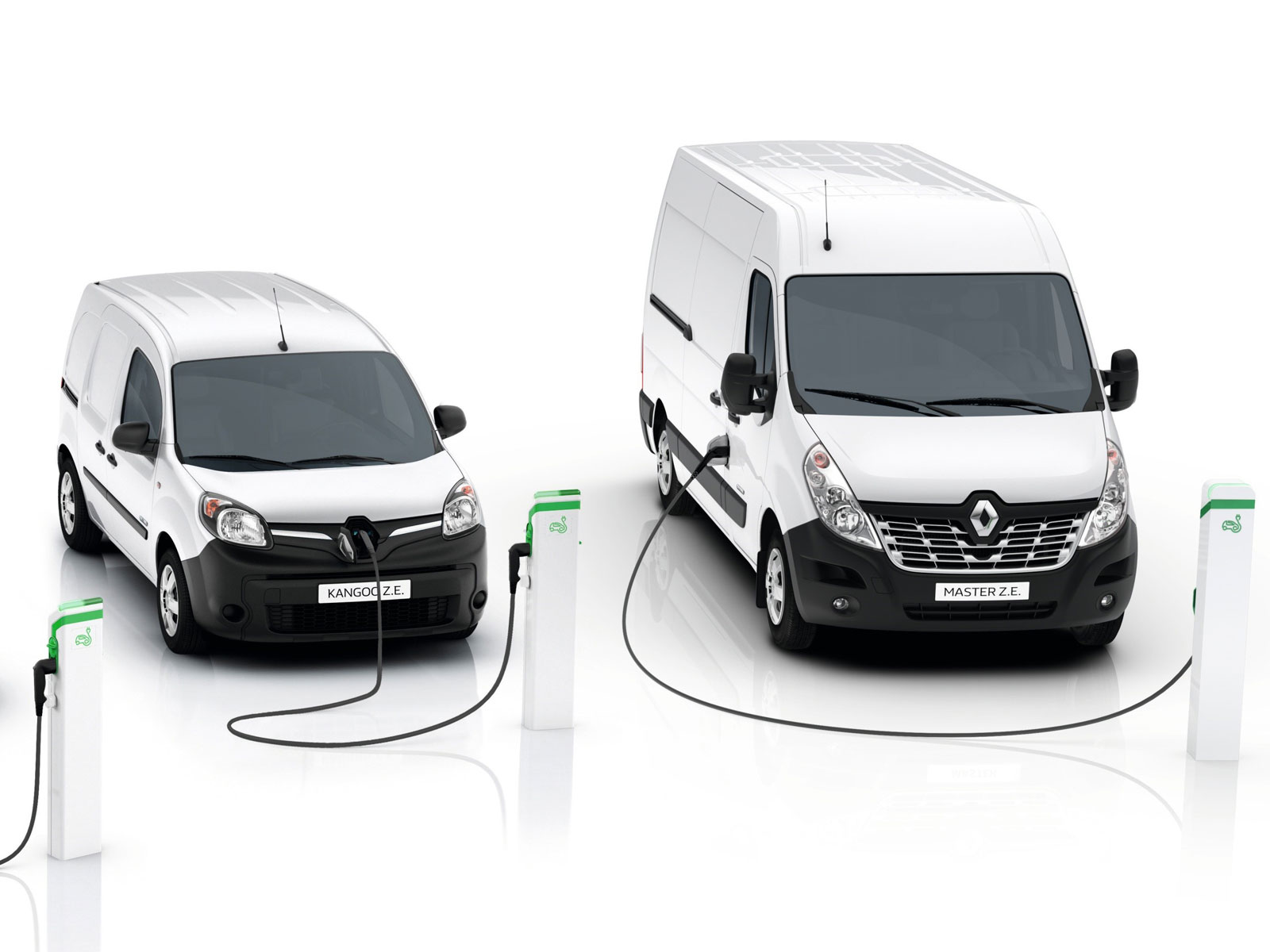 renault master z e master elektro. Black Bedroom Furniture Sets. Home Design Ideas