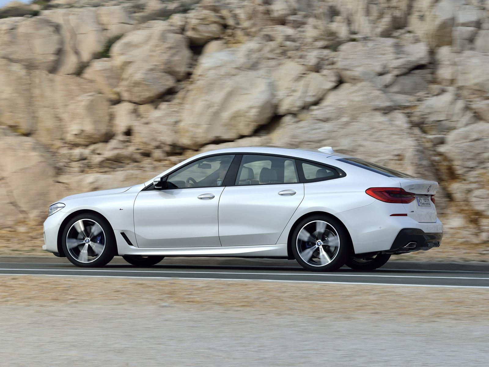 BMW – Seite 3 – AutoGuru