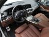BMW X5 xDrive 45e (c) Stefan Gruber
