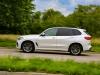 BMW X5 xDrive 45e (c) Dr. Marianne Skarics-Gruber