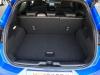 Ford Puma EcoBoost Hybrid M6 ST-Line X (c) Stefan Gruber