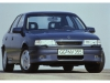 Opel Vectra (c) Opel