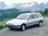 Peugeot 405 Break (c) Peugeot