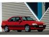Peugeot 405 (c) Peugeot