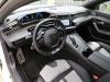 Peugeot 508 GT Hybrid 225 e-EAT8 (c) Stefan Gruber