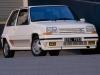 Renault R5 (c) Renault