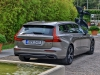 Volvo V60 (c) Stefan Gruber