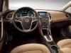 2011 Buick Verano (c) Buick