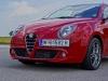 Alfa Romeo MiTo 1,4 TB MultiAir 135 (c) Stefan Gruber