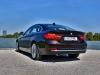 BMW 420d Gran Coupé (c) Stefan Gruber