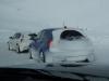 BMW/Mini Winter Technic Drive 2013 (c) Stefan Gruber