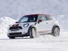 BMW/Mini Winter Technic Drive 2013 (c) BMW
