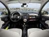 Nissan Micra 4. Generation (c) Nissan