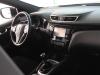 Nissan Qashqai N-Vision 1,6 dCi (c) Rainer Lustig