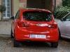 Neuer Opel Corsa (c) Stefan Gruber
