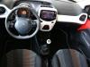 Peugeot 108 TOP! Allure 1,2 PureTech 82 (c) Stefan Gruber