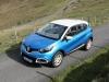 Renault Captur (c) Renault