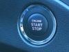 Suzuki Baleno 1.0 DITC 5DR 6AT Flash (c) Rainer Lustig