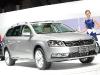 VW Passat Alltrack (c) UnitedPictures