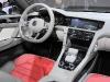 VW Cross Coupe (c) UnitedPictures