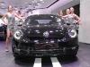 VW Beetle (c) UnitedPictures