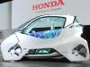 Honda Micro Commutor (c) UnitedPictures