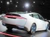 Honda AC-X Concept (c) UnitedPictures