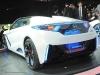 Honda EV-Ster Concept (c) UnitedPictures