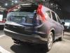 Honda CR-V (c) UnitedPictures