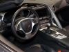 Chevrolet Corvette Stingray (c) Stefan Gruber