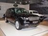 Range Rover L (c) Stefan Gruber