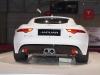 Jaguar F-Type Coupé (c) Stefan Gruber