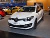 Renault Megane Facelift (c) Stefan Gruber